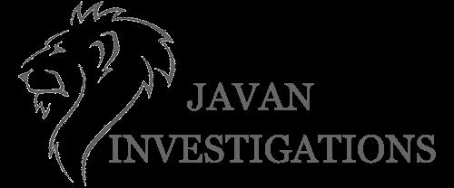 Javan Investigations